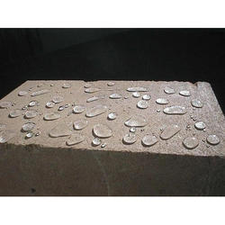 Water Repellant Coating For Bricks And Concreat Surface