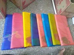 Kancheepuram Silk Party Wear Silk Sarees