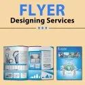 Flyers Designing Service