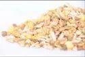 Multi Grain Mix