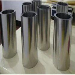 Tantalum Coils
