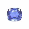 Js Enterprises Certified Sri Lankan Ceylon Blue Sapphire