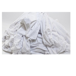 2 S Protection Cotton Wiping Cloth
