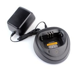 Motorola Walkie Talkie Charger