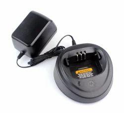 Motorola Walkie Talkie Charger