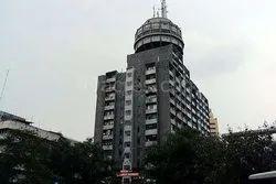 Commercial Basement For Rent