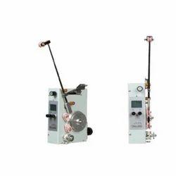 Electronic Tensioner with Multiple Tension MET-B/MET-F Series