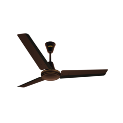 Electrical ceiling fans manufacturers suppliers dealers in luminous hi air peace ceiling fan mozeypictures Images