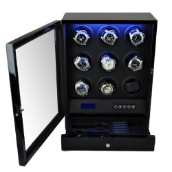 Watch Winder ( 9.0 )