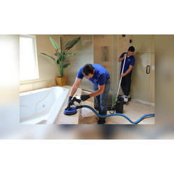 Onsite One Time Sand Stone Cleaning Service, in Vidhrha,Chhatisgarh and MP, By Professional And Expert