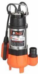 BT 250 SPF Btali Submersible Pump