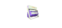 Onion Seeds Color Sorter