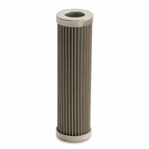 Mahle Filter  & Filter Element