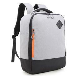 Promotional College Bag