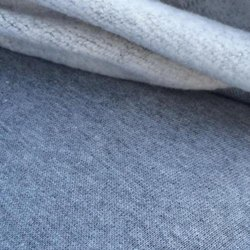 Cotton Fleece (Hoodie Fabric)