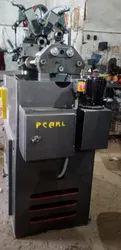 Automatic Traub Machine a25