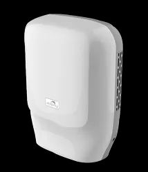 Dolphy Jet Hand Dryer