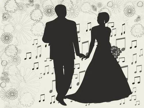 Marriage Prediction - Marriage Prediction Date Birth Service