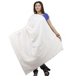 Fashionable Kashmiri Woolen Shawl 123