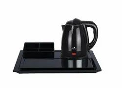 Dolphy Electric Kettle with Tray Sets