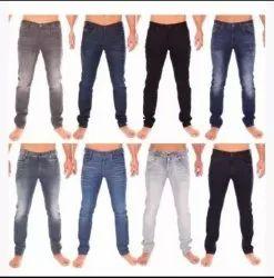 Denim Jeans in Kanpur, डेनिम जींस, कानपुर, Uttar