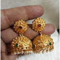 Designer Antique Earring
