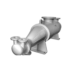 Reboilers Heat Exchangers