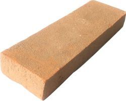 Wood Look Natural Red Weathered Cladding Brick