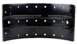 Brake Shoe, Suitable For Renault (R.V.I.) 5001868115