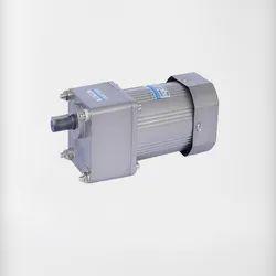 Inline Geared Motor