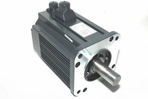Servo Motor - Energy Saving Servo System Distributor