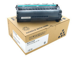 Ricoh SP1100 SF Toner Cartridge