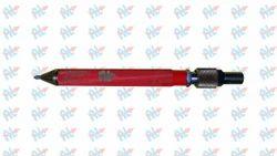 Pneumatic Engraving Pen