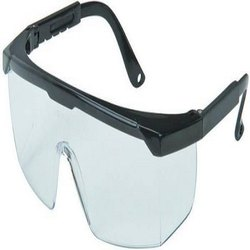 9306923780 Safety Glasses in Delhi
