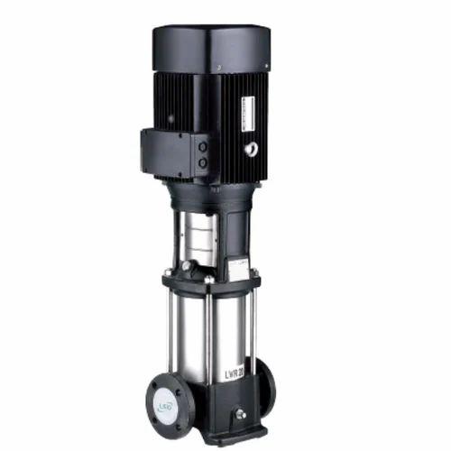 Leo High Pressure Pump At Rs 15500 Piece High Pressure