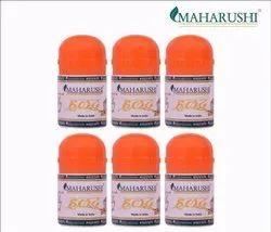 Maharushi Haldi, Packaging Size: 15 gm