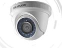 HD-Dome Camera 1 MP