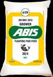 ABIS Grower Floating Fish Feed