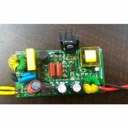 Single Phase LED Driver