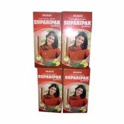 Supari Pak, Prescription, Packaging Type: Box