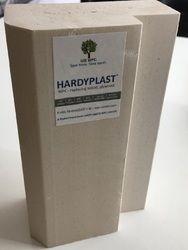 Hardyplast WPC Solid Frames