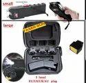 High Voltage Electric Taser Gun ,stun Gun , Shock Gun ,
