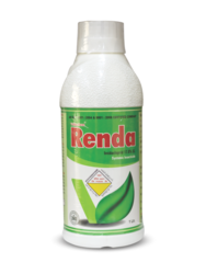 Imidacloprid 17.8% SL