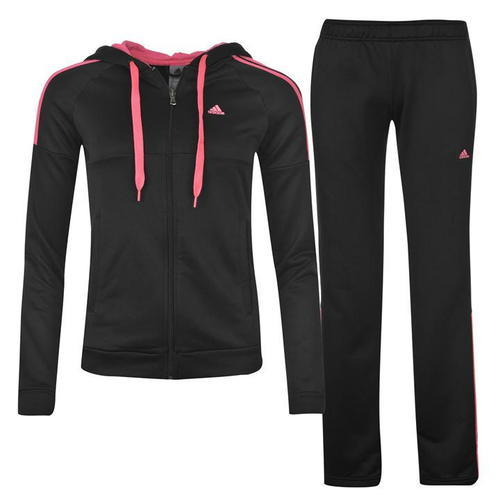 921f5e9418 Ladies Tracksuits - View Specifications & Details of Ladies ...