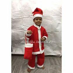 9e56df484db Christmas Costume - Xmas Costume Latest Price
