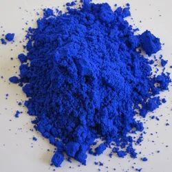 Disperse Blue 183
