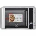Godrej 20 Litre Microwave Oven, Voltage: 220 - 240 V
