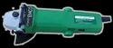EMPD 100G PowerEMCO Angle Grinder