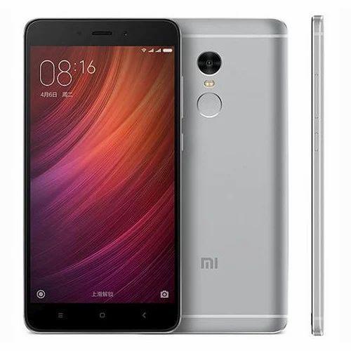 4G Mobiles Under ₹10,000