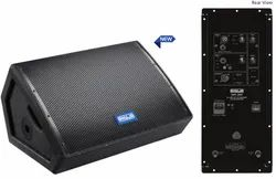 Sms-450p Pa Active Loudspeaker Stage Monitor